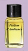 PERFUME OF ENVIRONMENT 6ml  SCENT PATCHOULI-MUSK